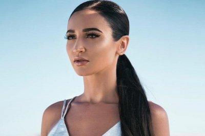 Ольга Бузова анонсировала выход нового клипа