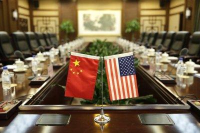 Китай ответил США новыми пошлинами: чем закончатся торговые войны двух сверхдержав