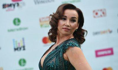 Анфиса Чехова рассказала о разводе с Гурамом Баблишвили