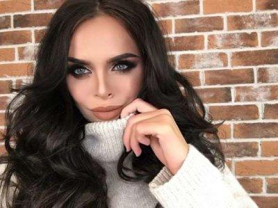 Звезда «Дом-2» Виктория Романец показала свои инъекции красоты