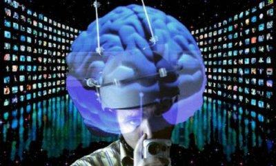 Мозговые имплантаты бороться с наркоманией