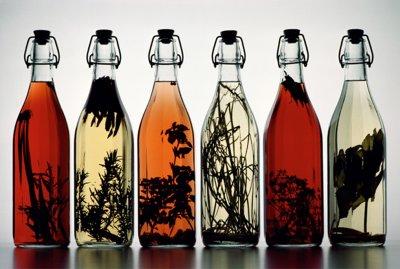 Запретят ли пищевой спирт в корвалоле: что будет с ценами на лекарство