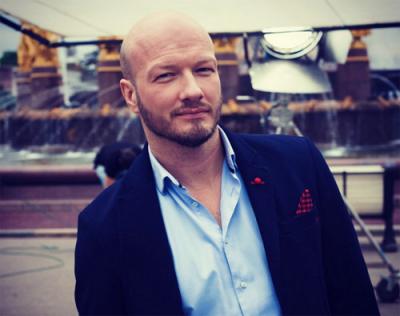 Никита Панфилов отказался ехать в Крым из-за Украины
