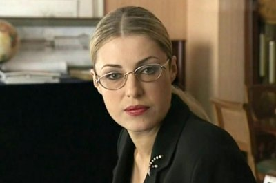 Мария Шукшина раскритиковала скандальные ток-шоу из-за «парада на костях»