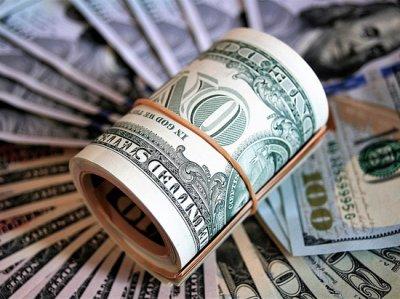 Эксперты оценили вероятность обвала рубля, гривны и лиры