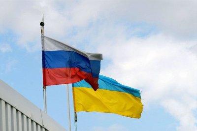 Украина решила задавить Россию санкциями