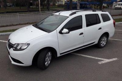 5 лучших европейских автомобилей стоимостью до 700 тысяч рублей
