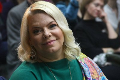 Яна Поплавская впервые рассказала о потере ребенка