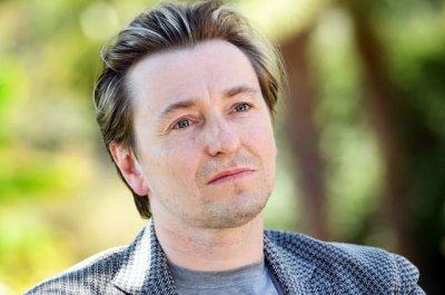 Безруков рассказал о политике в российском кино