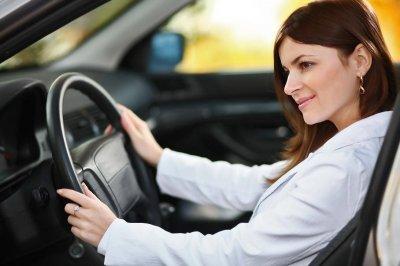 Как выбрать идеальный автомобиль для женщины