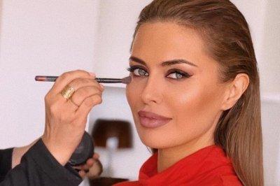 Виктория Боня раскрыла секреты красоты