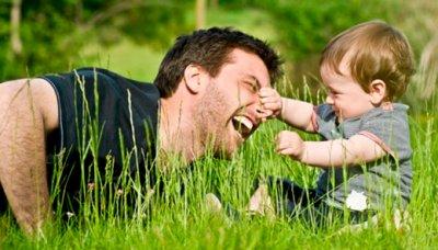 «Отцовский капитал»: что это такое и кто его получит