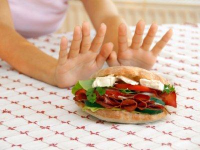 Медики: лечебное голодание может привести к смерти