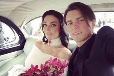 Алена Водонаева разводится и переезжает в Москву