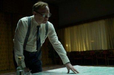 Роскомнадзор может запретить сериал «Чернобыль» из-за коммунистов