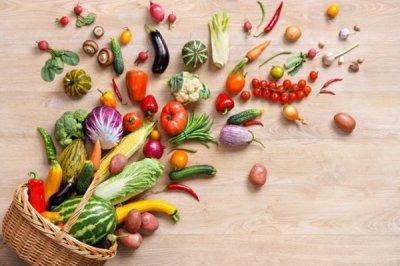 Американский телеведущий считает вегетарианство планом Сатаны