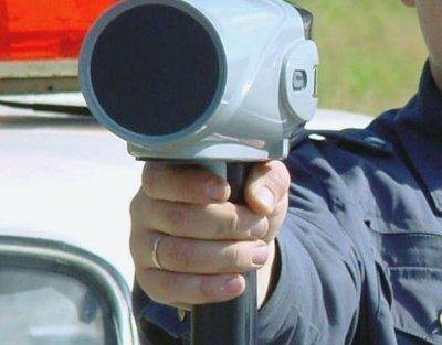 В Казахстане запретили использовать радары