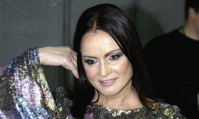 Певица София Ротару впервые за долгое время приедет в Россию