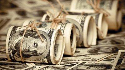Bank of America: Трамп может девальвировать доллар
