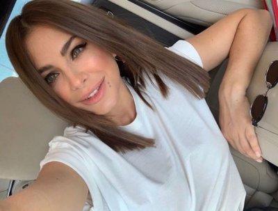 Фанаты раскритиковали новый клип Ани Лорак