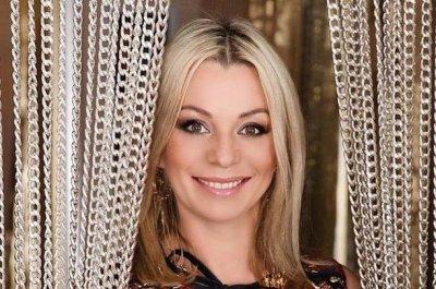 Салтыкова рассказала, почему Балабанов выбрал ее на роль в «Брате-2»