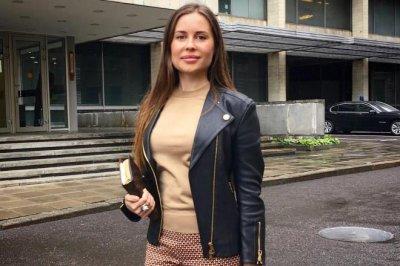 Юлия Михалкова раскрыла секрет женского счастья