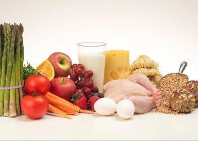 Врач раскрыл три признака натуральных продуктов