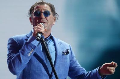 Фанаты раскритиковали концерт Лепса в Крыму