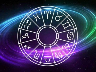 Гороскоп для всех знаков зодиака на июль 2019 года: любовь, карьера, здоровье