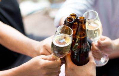 Ученые узнали, что пиво улучшает память