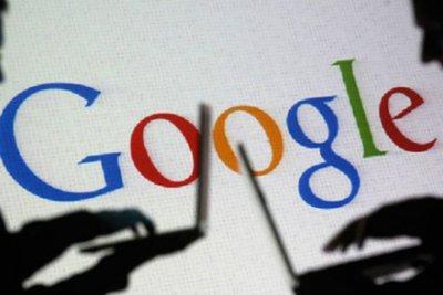 В рекламе Google обнаружили русскоязычный мат