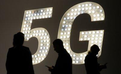 5G в Москве запустят в 2019 году