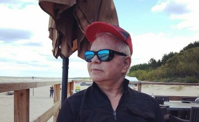 Друг Бориса Моисеева рассказал о состояние здоровья артиста после инсульта