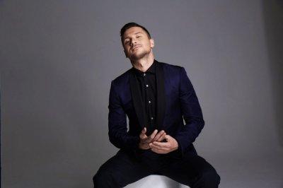 Сергей Лазарева представил летний хит «LOVI»