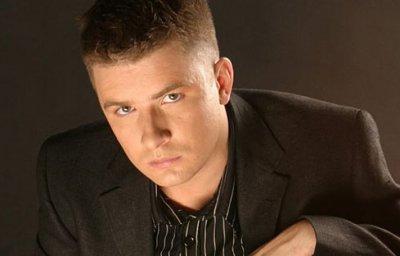 Андрей Данилко сделал откровенное признание