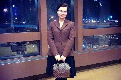 Татьяна Брухунова рассмешила нелепым нарядом
