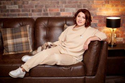 Роза Сябитова провела детство в бараках и с деревянными игрушками
