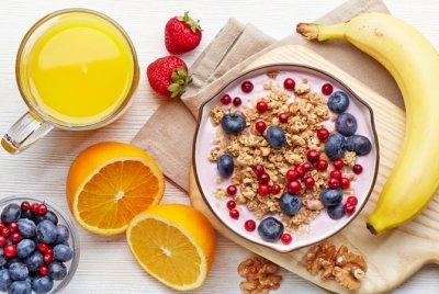 Зарубежные диетологи дали 7 советов по ускоренному похудению