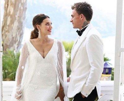 Регина Тодоренко показала «все стадии дебилизма» невесты