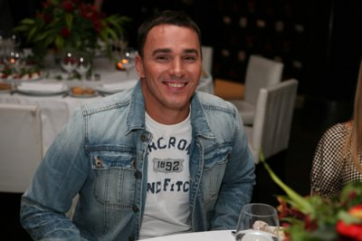 Кирилл Андреев изменил свою жизнь после трепанации черепа