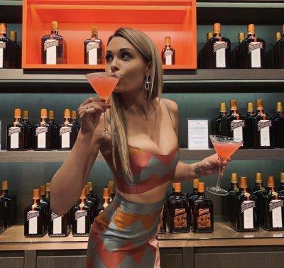 Мария Горбань опозорилась из-за дорогущих каблуков от Prada
