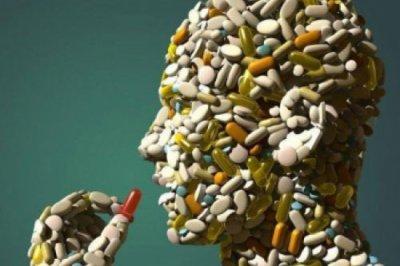 В России начали лечить рак с помощью гипноза