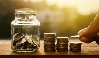 Названы простые способы накопить деньги