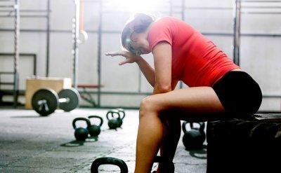 Ученые выяснили, какие физические нагрузки снижают давление