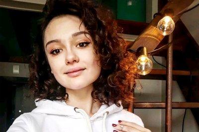 Мария Кончаловская эффектно дебютировала на большой сцене