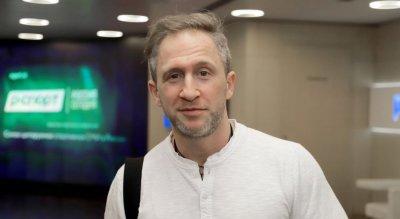 Оскар Кучера порассуждал о том, стыдно ли быть русским