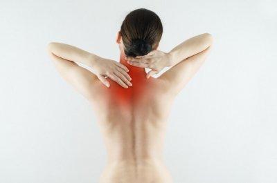 Эксперты назвали 4 правила здоровой спины