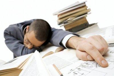Ученые рассказали, чем опасно ухудшение качества сна