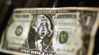 Банк Barclays: не спешите хоронить доллар