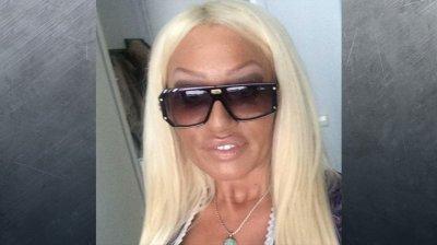 Ставшую похожей на куклу Барби женщину высмеивают соотечественники